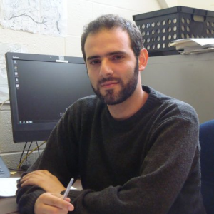 Photo of Mauro Nobili